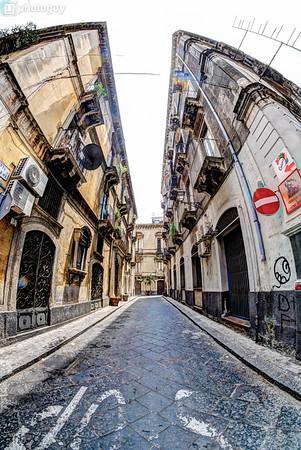 20150621_CATANIA_SICILY_ITALY (3 of 16)