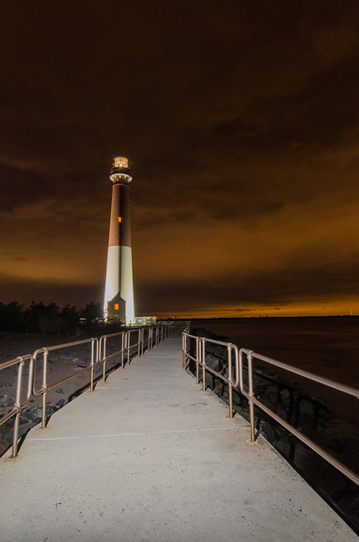 Lighthouse Night.jpg