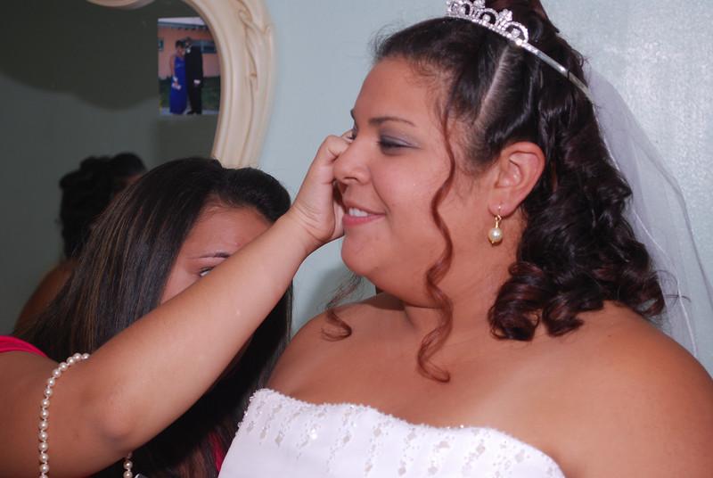 Wedding 10-24-09_0104.JPG