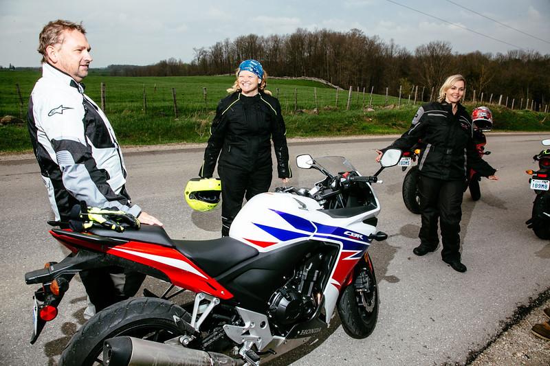 motorsoul-riding-ontario.jpg