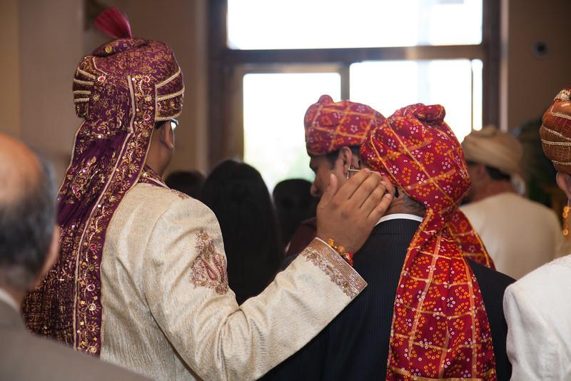 Shikha_Gaurav_Wedding-390.jpg