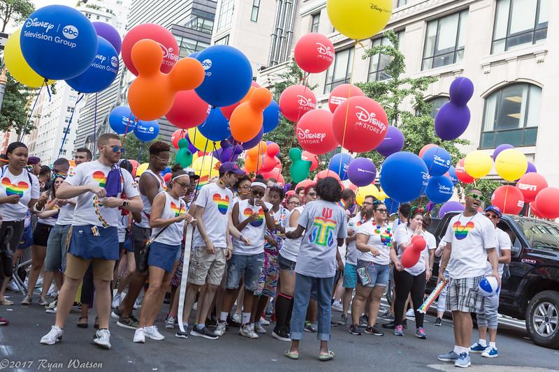2017 NYC Pride Parade-68.jpg