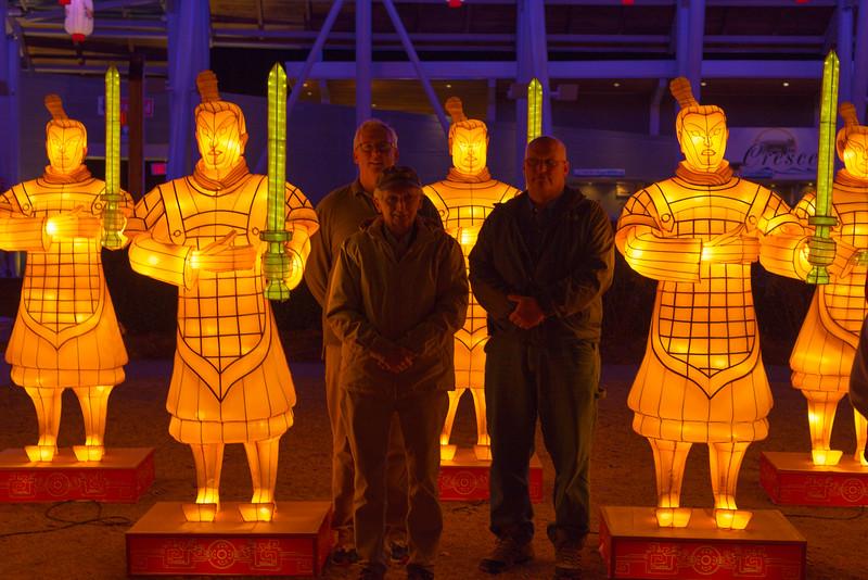 Chinese Lantern Festival-5268.jpg