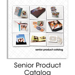 Product Catalogue images