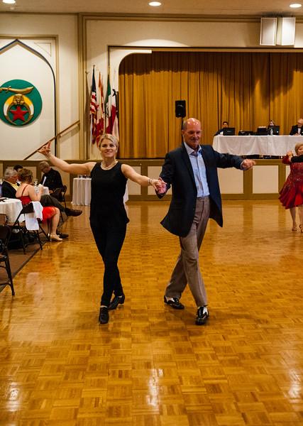 Dance_masters_2016_comp-0506.JPG