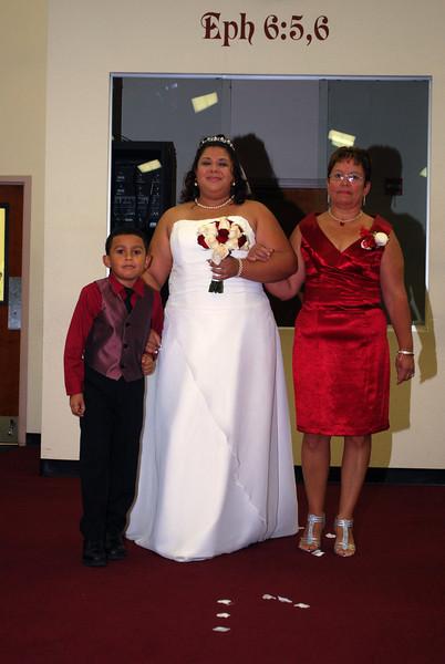 Wedding 10-24-09_0264.JPG