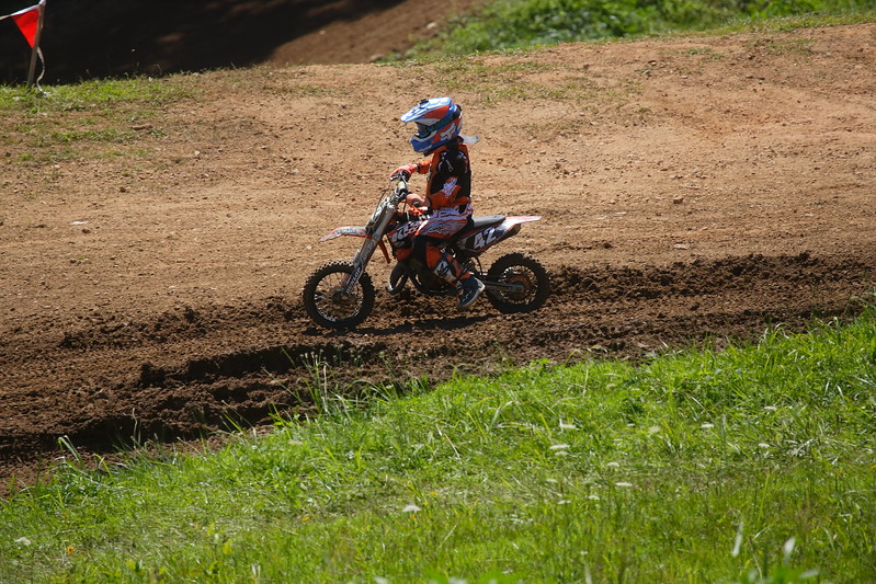 FCA Motocross camp 20171123day2.JPG