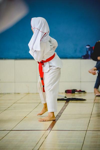 KICKSTARTER Taekwondo 02152020 0047.jpg