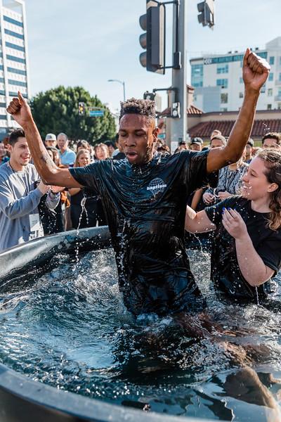 2019_01_27_Sunday_Hollywood_Baptism_12PM_BR-21.jpg