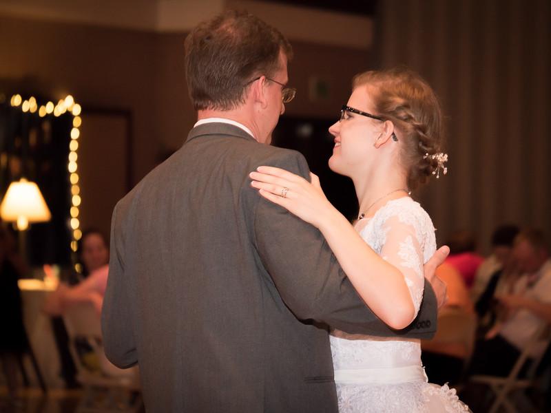 Kansas City Temple - Whitfield Wedding -280.jpg