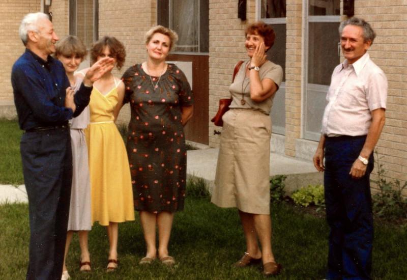 1983--1.jpg