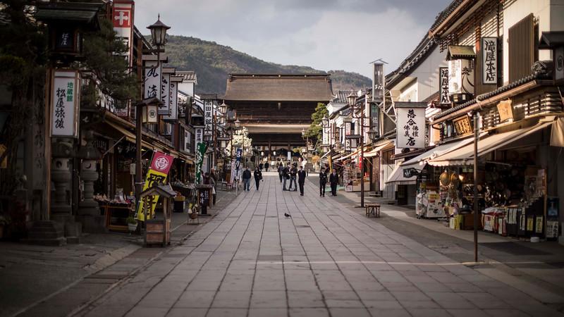 Nagano 11041314 .jpg