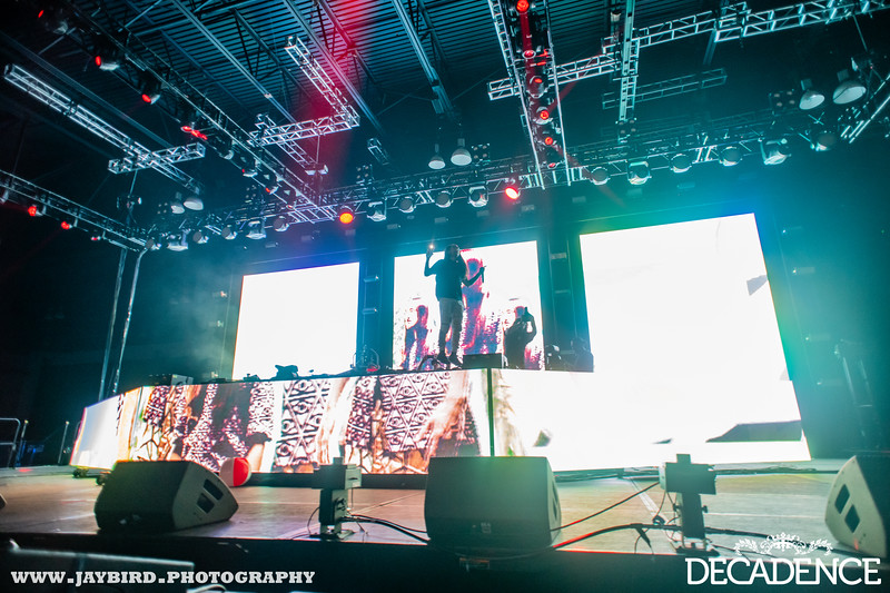 12-31-19 Decadence day 2 watermarked-84.jpg