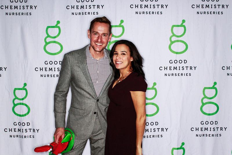 Good Chemistry Holiday Party 2019-Denver Photo Booth Rental-SocialLightPhotoXX.com-49.jpg