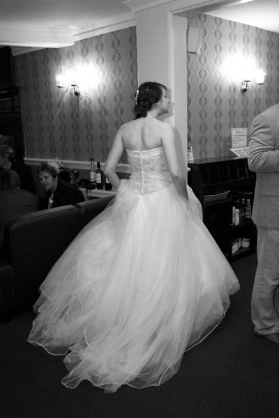 Jo and Mike-359.jpg