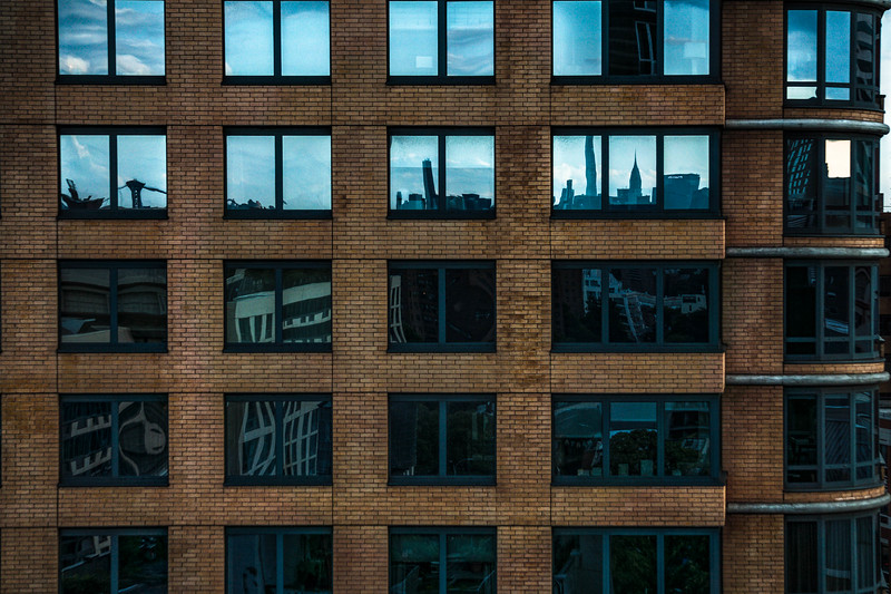 Brooklyn building reflection.jpg