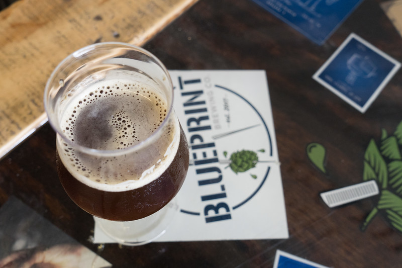 Blueprint Brewery-27.jpg