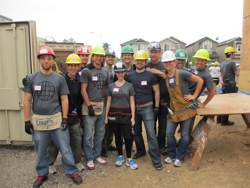 Habitat Build WDS - N (6).JPG