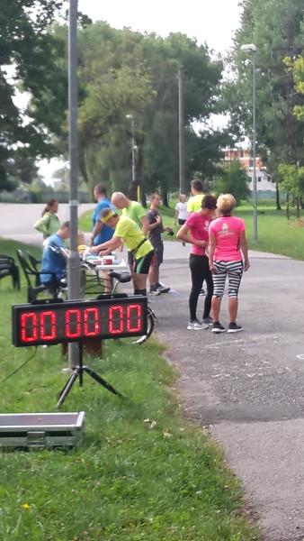 2 mile kosice 59 kolo 07.07.2018-013.jpg