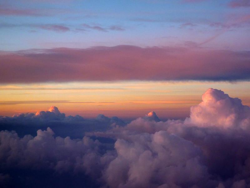 AirplaneSunset27.jpg