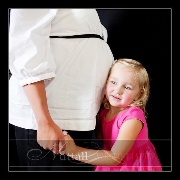 Angie Hill Maternity 05.jpg