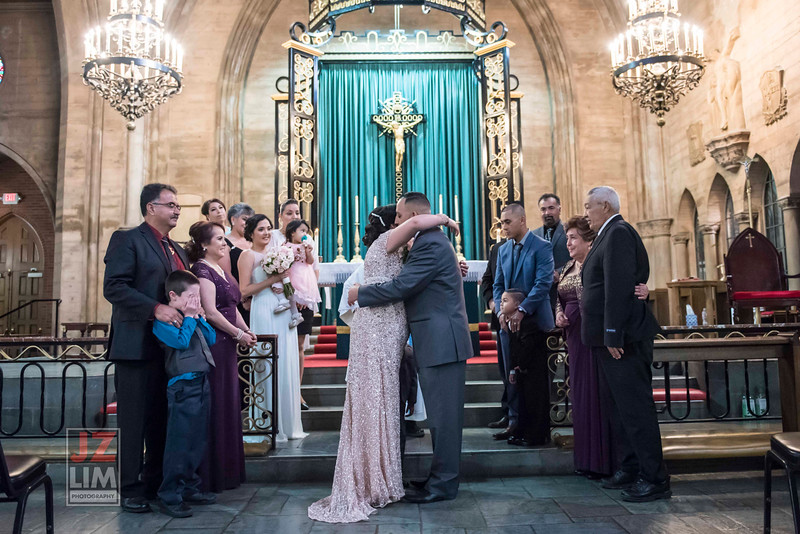 S&A Wedding 2016-158.jpg