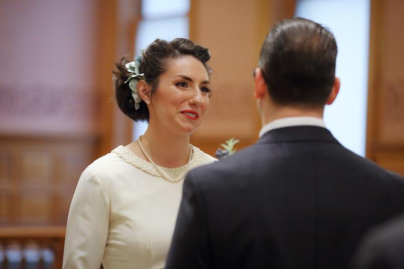 180302_kat-randy_wedding_89.jpg