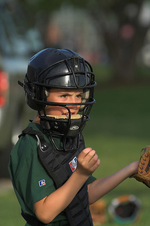 Wheatland Coach Pitch-Devil Rays 06
