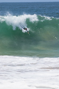 The Wedge May  22 2021