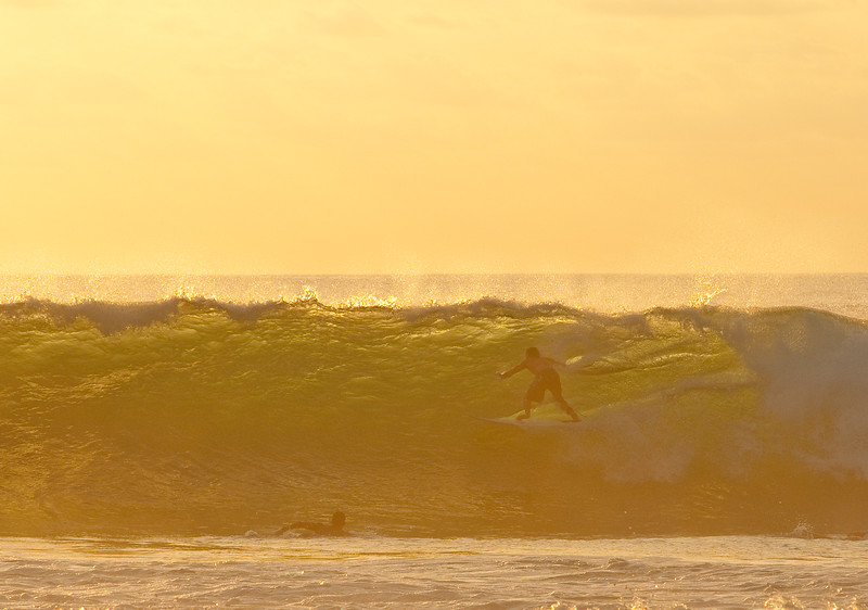 costa_rica-287.jpg