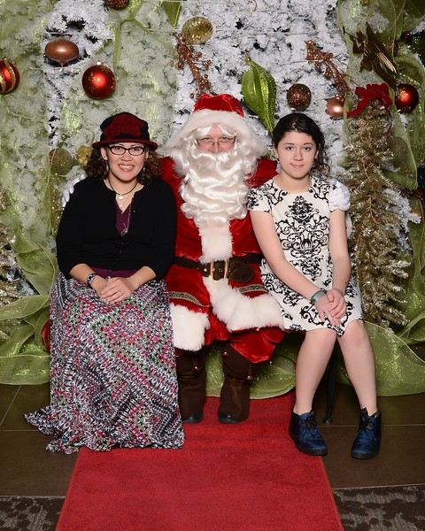 20161224_MoPoSo_Tacoma_Photobooth_LifeCenter_Santa-97.jpg