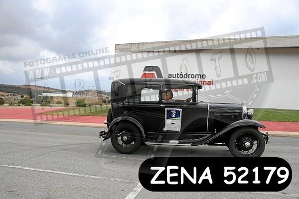 ZENA 52179.jpg