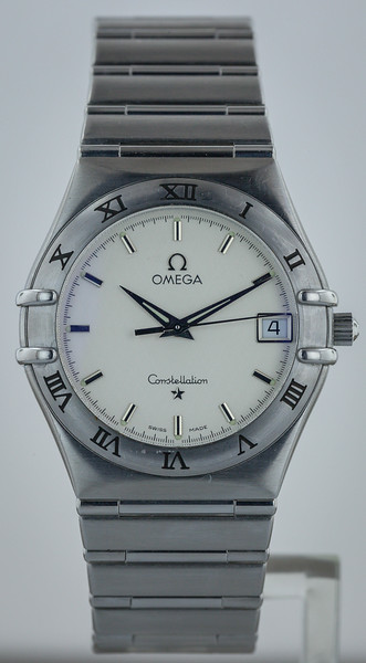 watch-2.jpg
