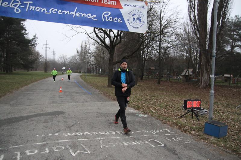 2 mile kosice 77 kolo 04.01.2020-156.JPG