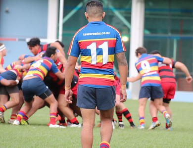 2015 Colts Rugby
