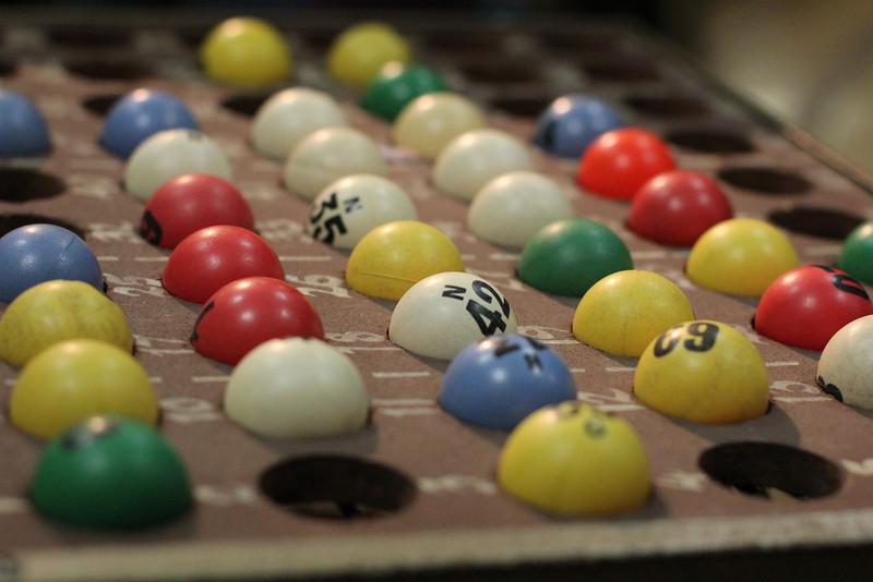 Bingo for Ryan 89.jpg
