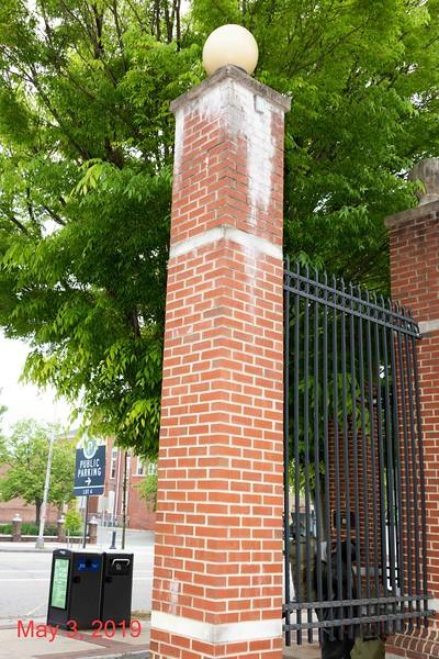 2019-05-03-Veterans Monument @ S Evans-010.jpg