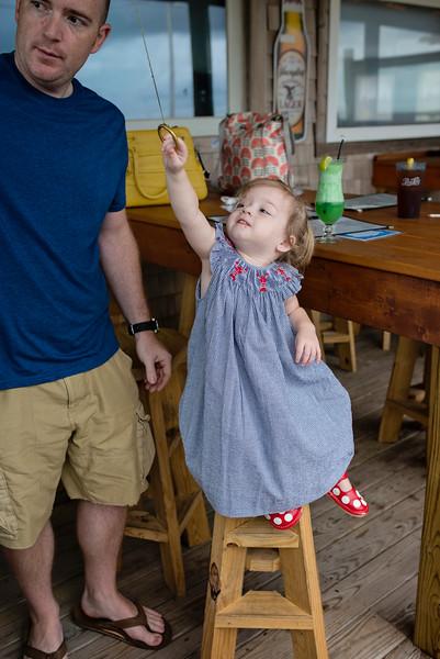 2014 Outer Banks Family Beach-09_08_14-124b.jpg