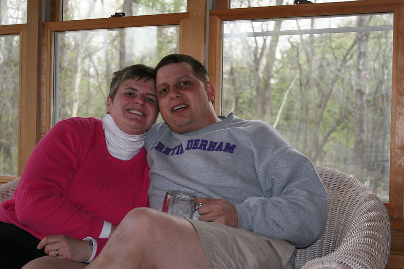 An Evening with the Brooks' - 2005-012.jpg