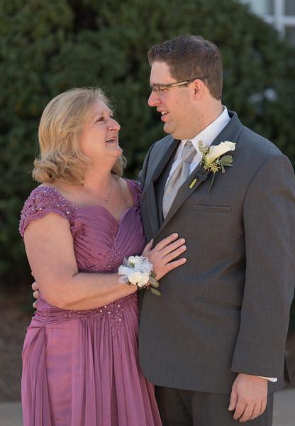 Cass and Jared Wedding Day-135.jpg