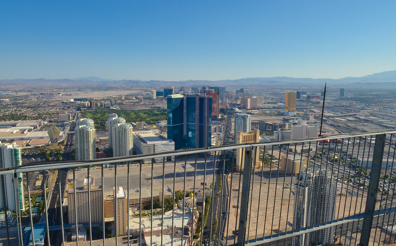 VegasMay0129.jpg