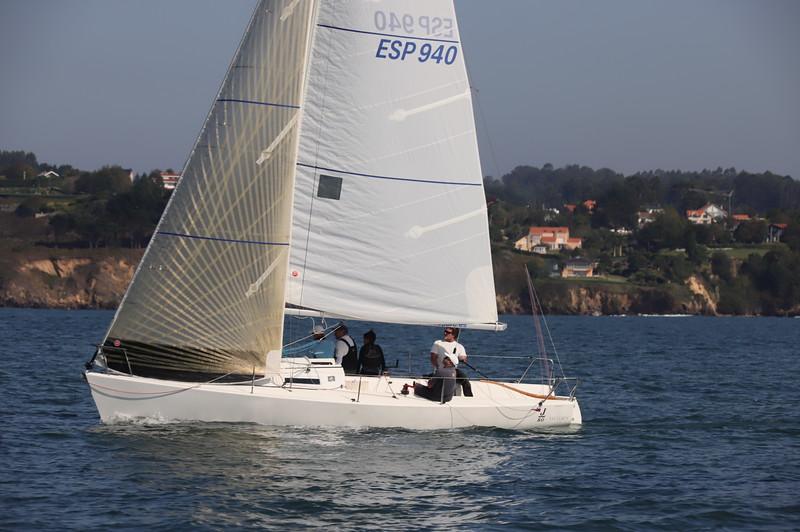 b'ESP , 940 , L3SrC.es , 80 , HATUEY , '