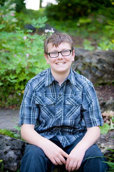 Grade 8 grad photos-92.JPG