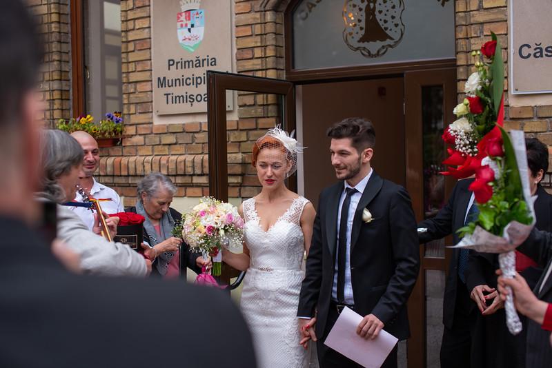 Nadina & Dani, foto nunta (219).jpg