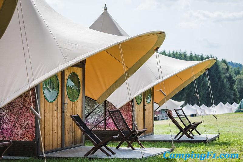 Camping F1 Spa Campsite-5.jpg