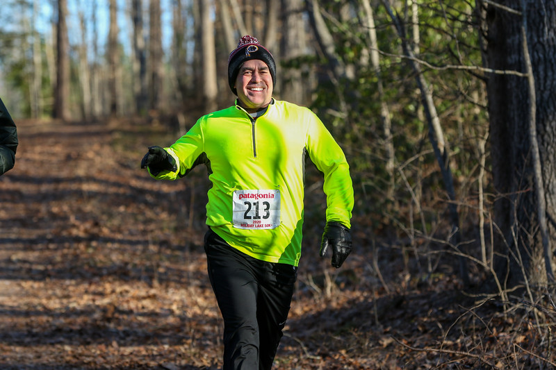 2020 Holiday Lake 50K 341.jpg