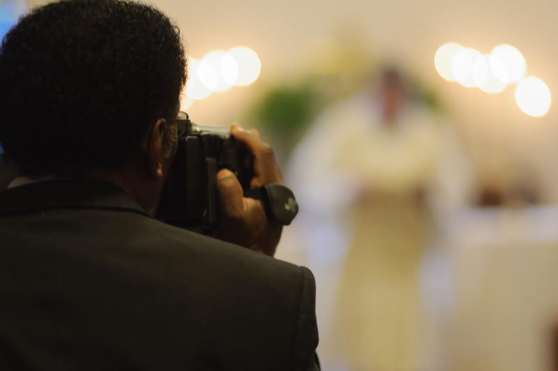 wedding_stutler-69.jpg