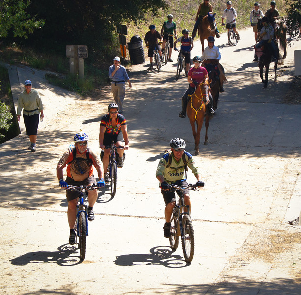 20120421094-Malibu Creek State Park, Hike Bike Run Hoof.jpg