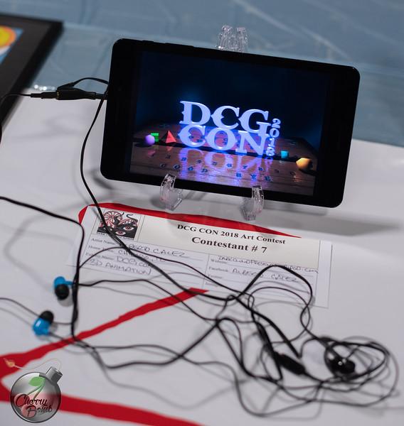DCGCon2018-7506.jpg