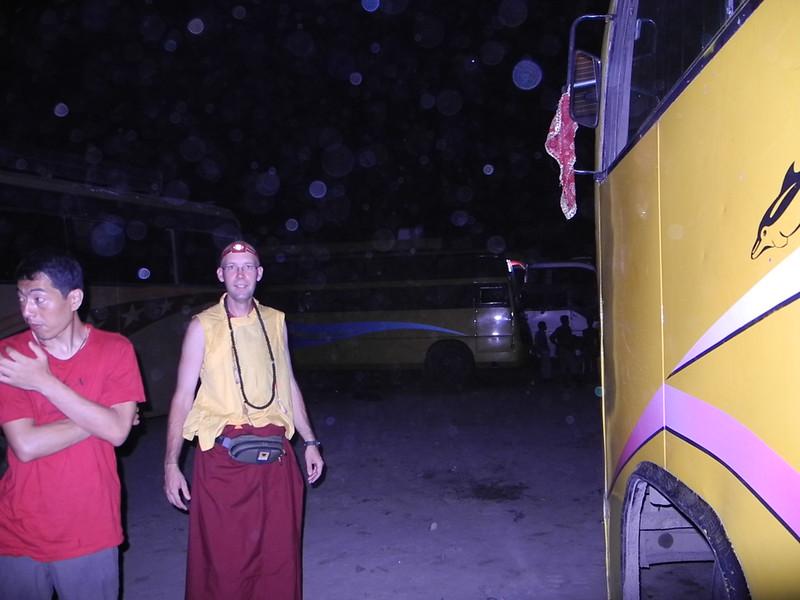 india&nepal2011 235.jpg